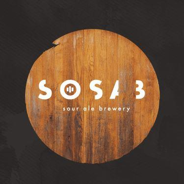 Sosab (Science Of Sour Ale Brewing)